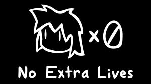 NewLx0_alpha