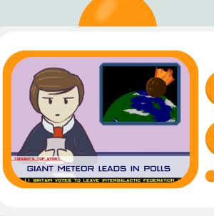 meteor_polls