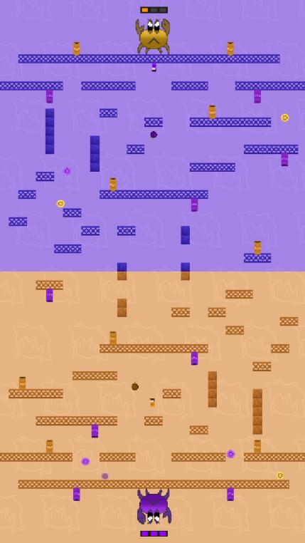 vs_battle